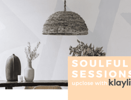 Soulful Sessions – Klaylife