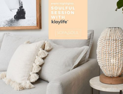 Soulful Sessions – Klaylife event highlights