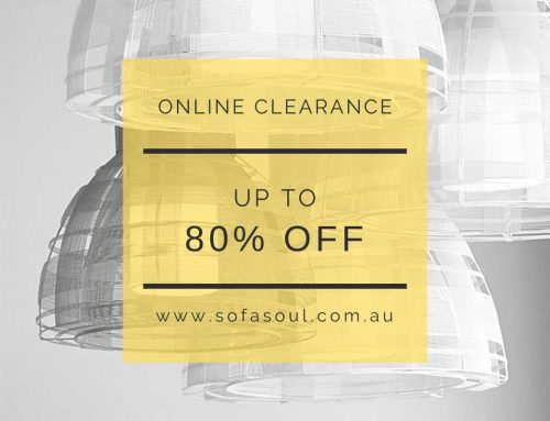 Up to 80% Home – Online Clearance